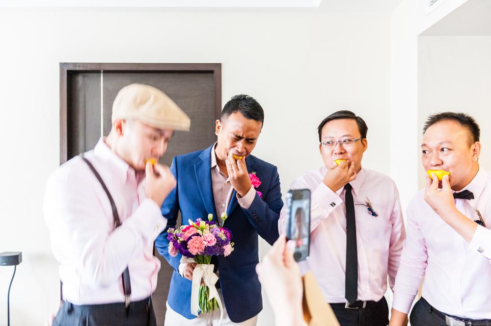 wedding-celebration-park-royal-on-scotts-singapore (16 of 35).jpg