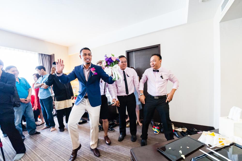 wedding-celebration-park-royal-on-scotts-singapore (17 of 35).jpg