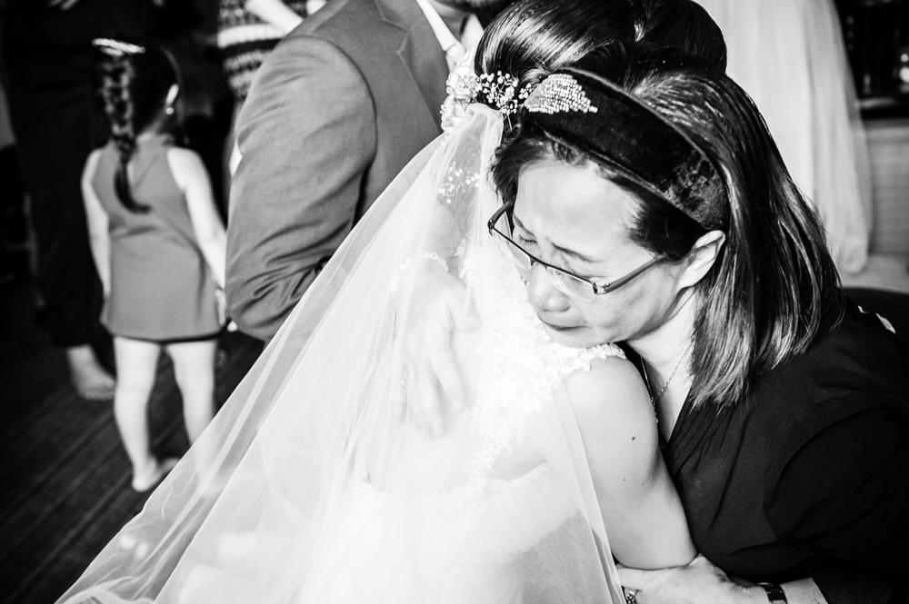 wedding-celebration-park-royal-on-scotts-singapore (23 of 35).jpg