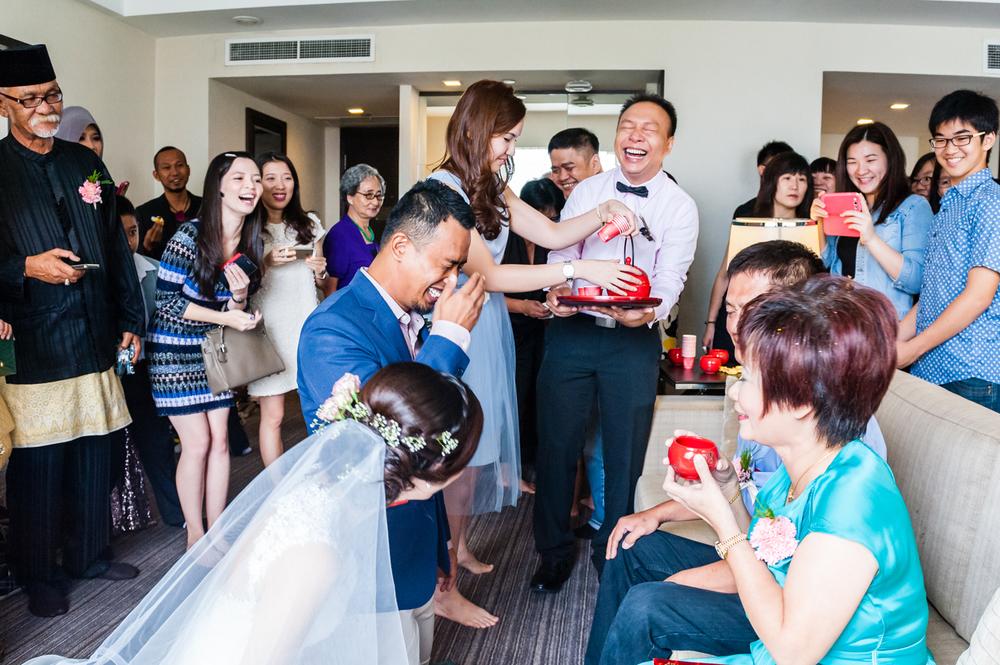 wedding-celebration-park-royal-on-scotts-singapore (22 of 35).jpg