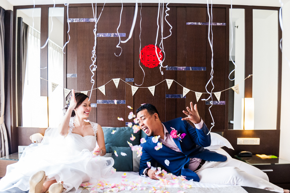wedding-celebration-park-royal-on-scotts-singapore (24 of 35).jpg