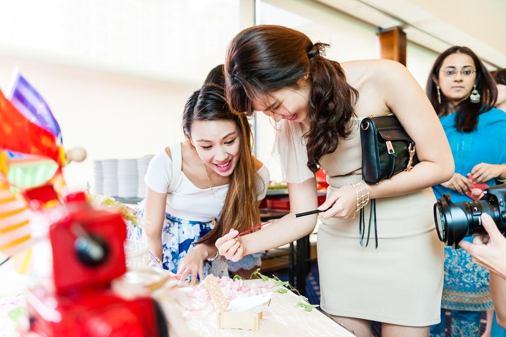 wedding-celebration-park-royal-on-scotts-singapore (26 of 35).jpg