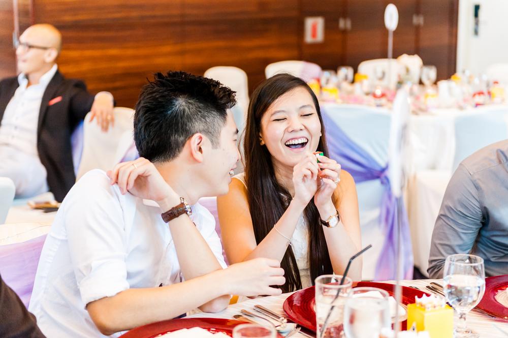 wedding-celebration-park-royal-on-scotts-singapore (27 of 35).jpg