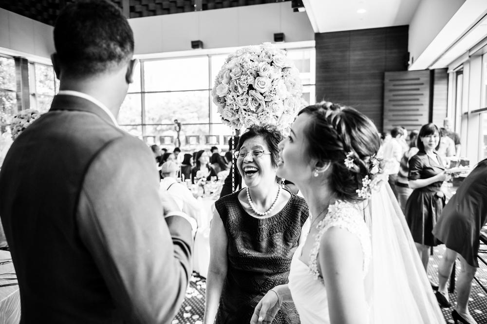 wedding-celebration-park-royal-on-scotts-singapore (30 of 35).jpg