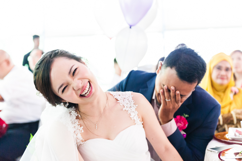 wedding-celebration-park-royal-on-scotts-singapore (31 of 35).jpg