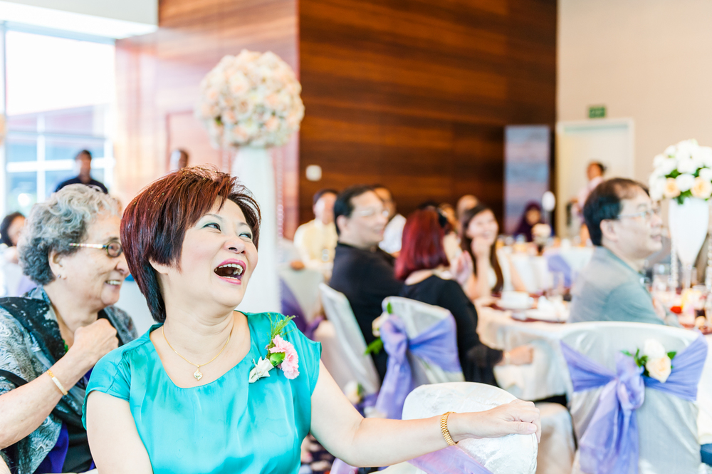 wedding-celebration-park-royal-on-scotts-singapore (33 of 35).jpg