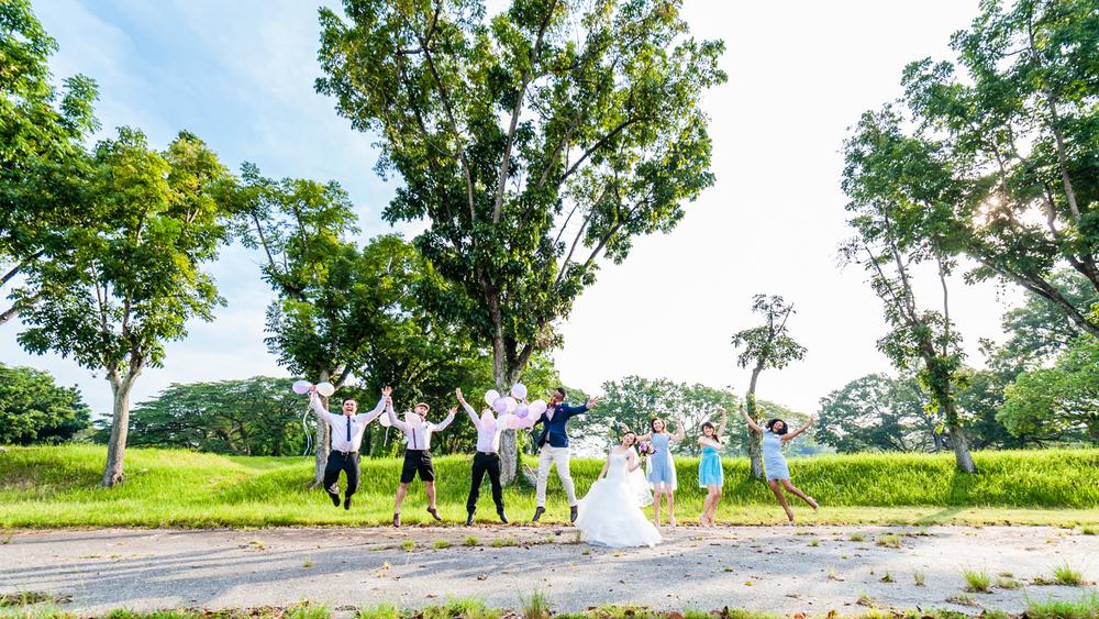 wedding-photoshoot-commonwealth-nature-singapore (1 of 7).jpg