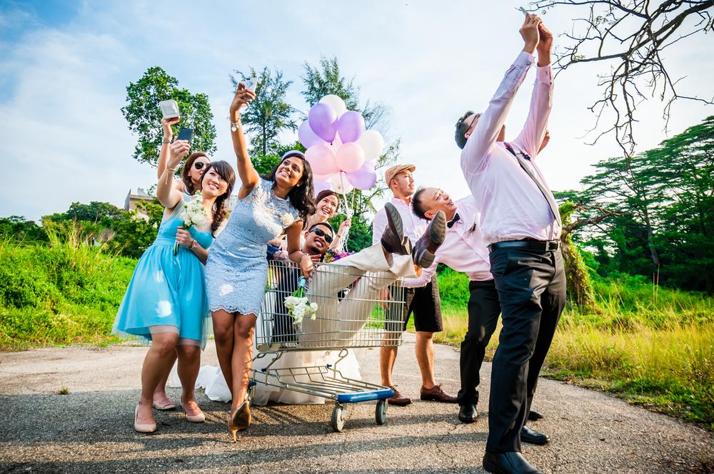 wedding-photoshoot-commonwealth-nature-singapore (4 of 7).jpg