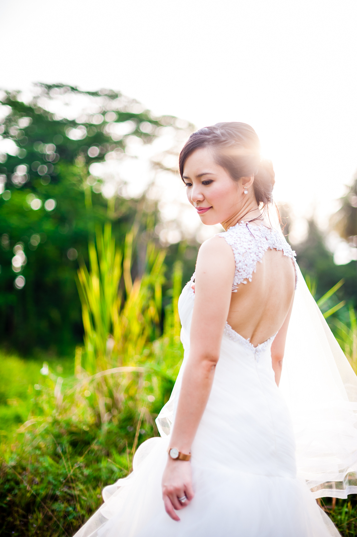 wedding-photoshoot-commonwealth-nature-singapore (6 of 7).jpg