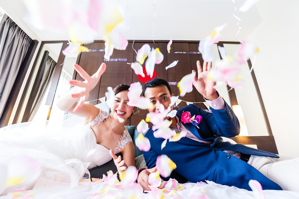 wedding-celebration-royal-plaza-on-scotts-singapore