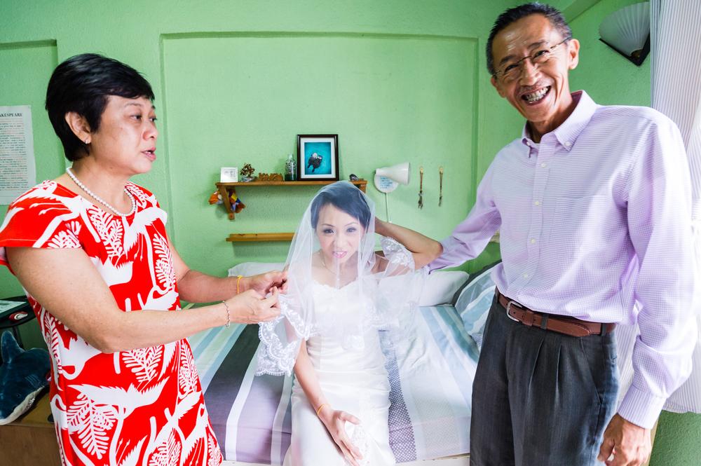 wedding-celebration-singapore-hdb (6 of 9).jpg