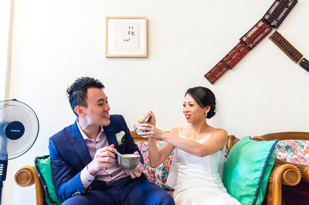 wedding-celebration-singapore-hdb (8 of 9).jpg