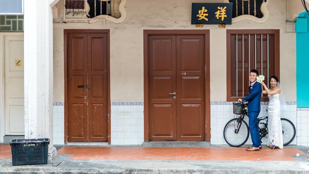 wedding-photoshoot-chinatown-singapore (1 of 12).jpg
