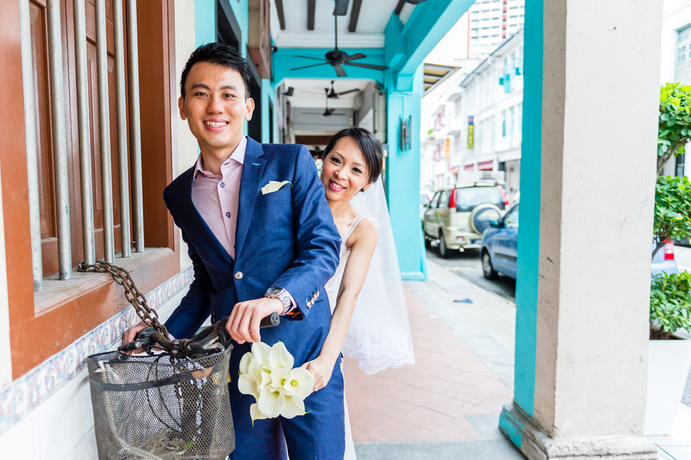 wedding-photoshoot-chinatown-singapore (2 of 12).jpg