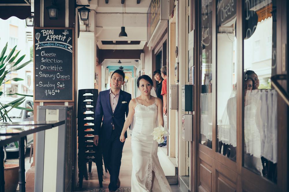 wedding-photoshoot-chinatown-singapore (3 of 12).jpg