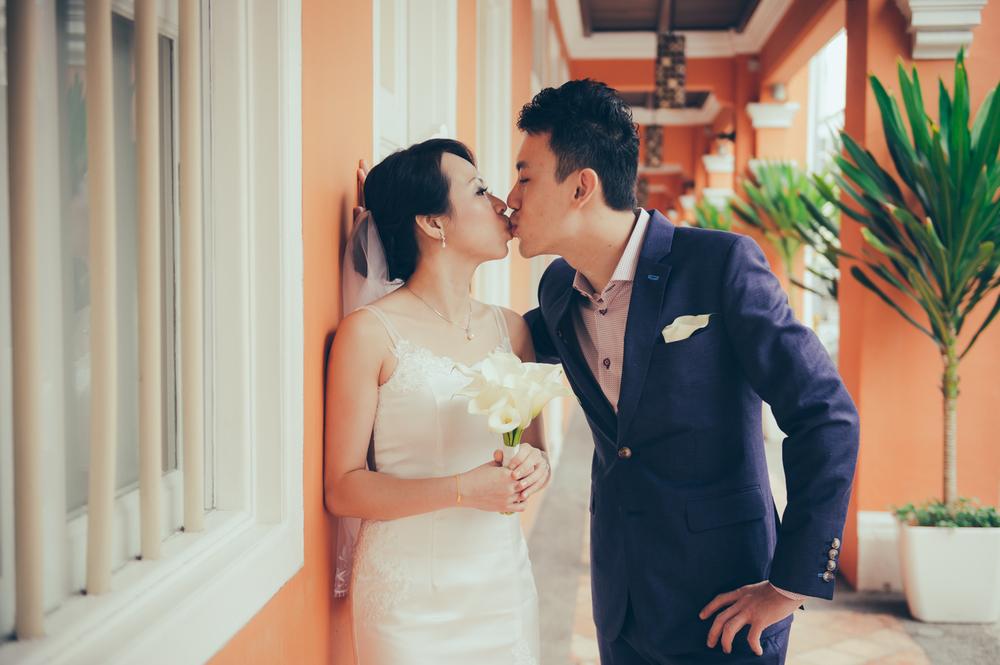 wedding-photoshoot-chinatown-singapore (5 of 12).jpg