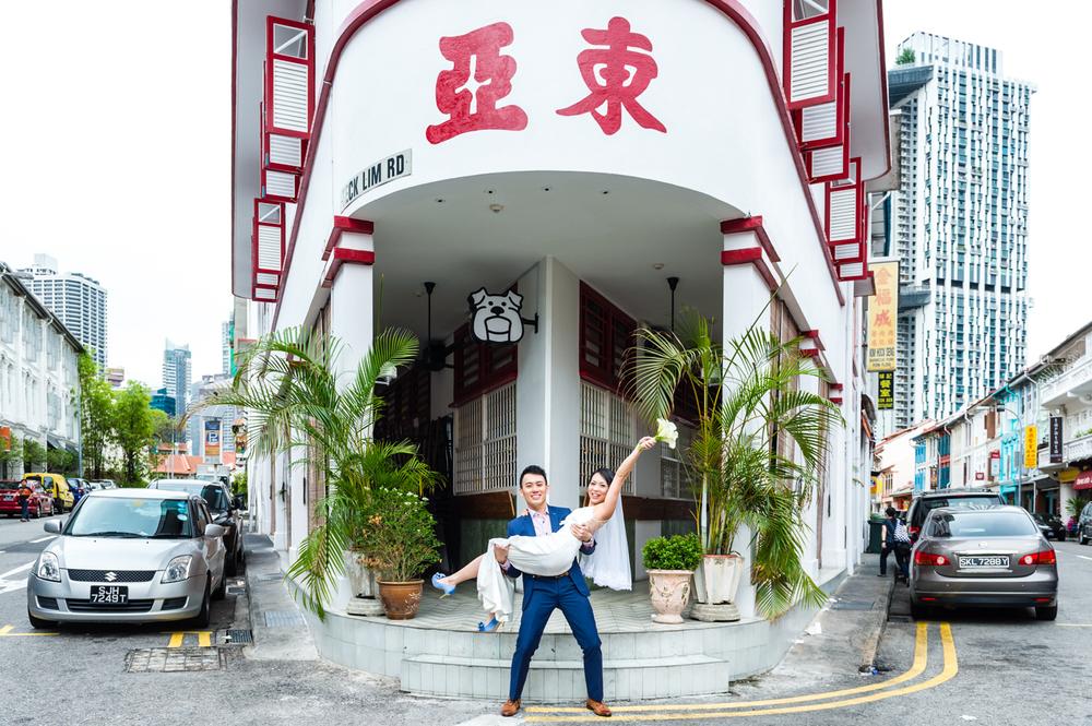 wedding-photoshoot-chinatown-singapore (6 of 12).jpg