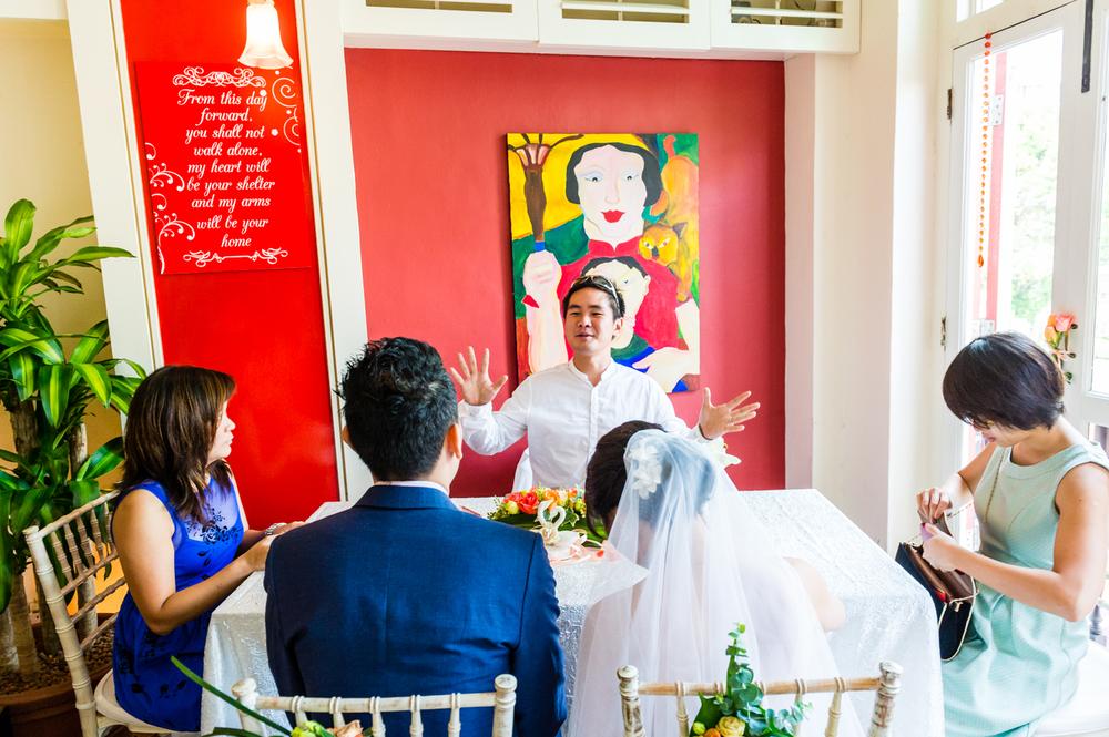 wedding-celebration-blue-ginger-singapore (1 of 15).jpg