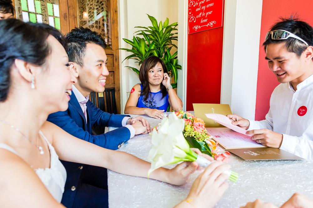 wedding-celebration-blue-ginger-singapore (2 of 15).jpg