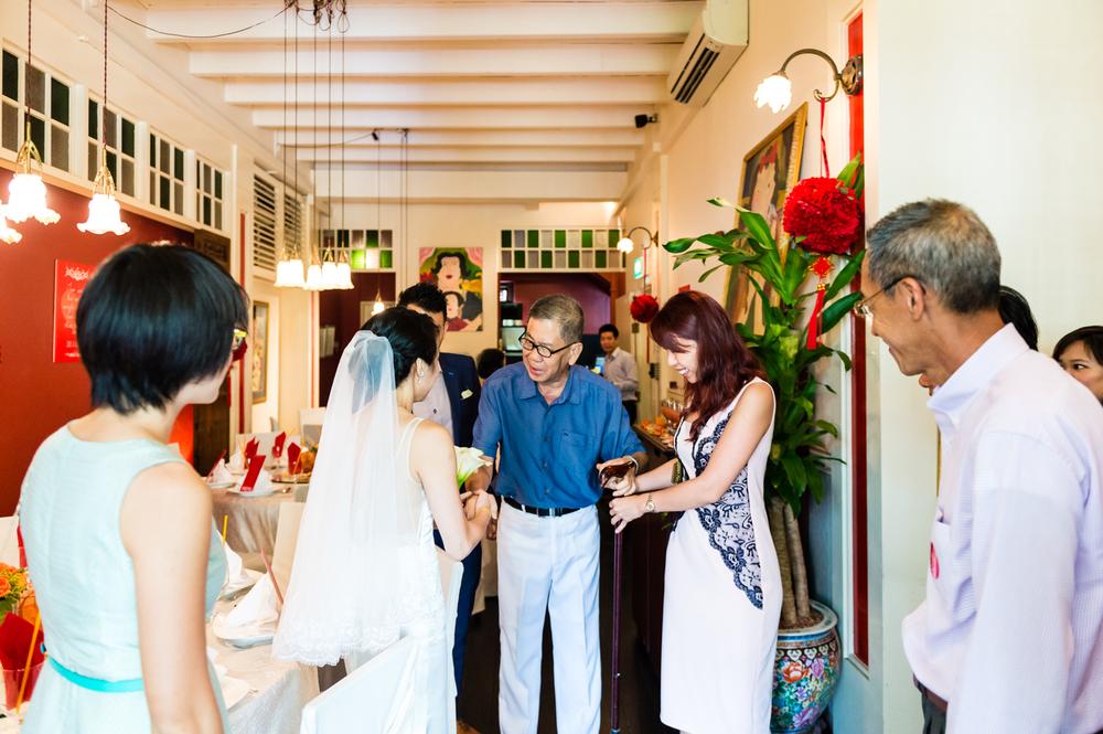 wedding-celebration-blue-ginger-singapore (4 of 15).jpg