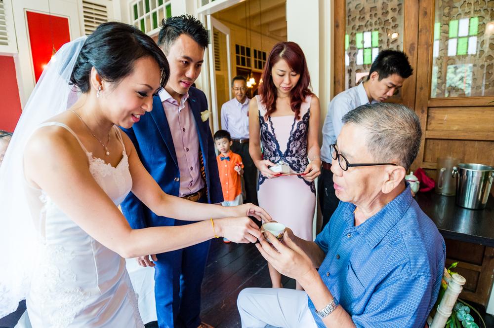 wedding-celebration-blue-ginger-singapore (7 of 15).jpg