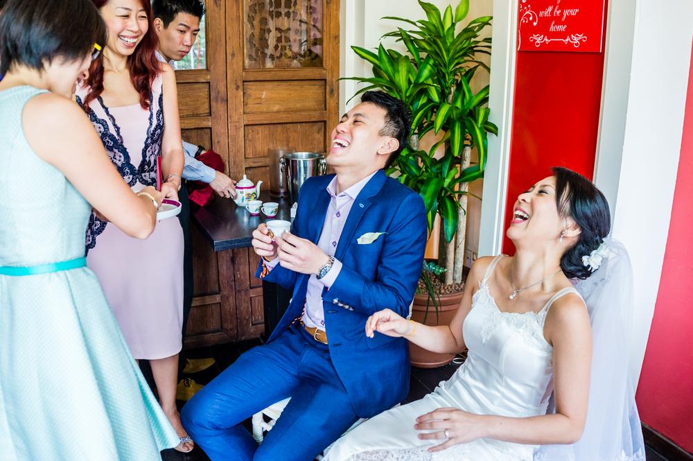 wedding-celebration-blue-ginger-singapore (9 of 15).jpg