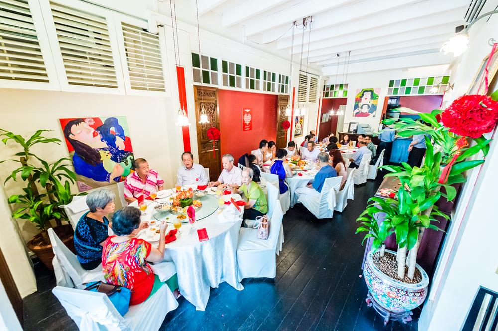 wedding-celebration-blue-ginger-singapore (14 of 15).jpg