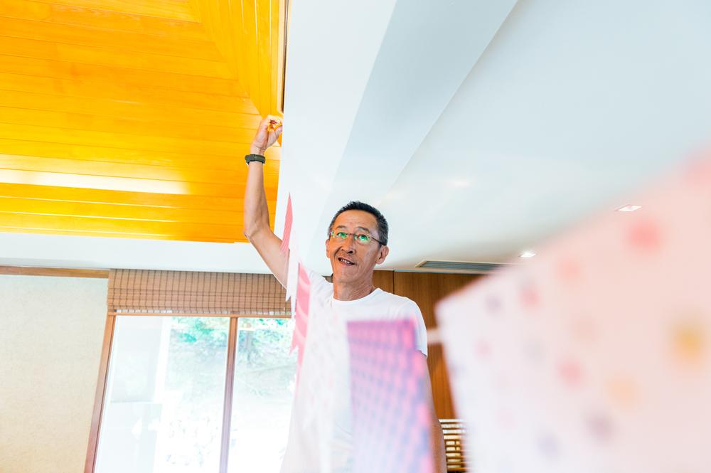 wedding-celebration-sentosa-resort-and-spa-singapore (1 of 30).jpg