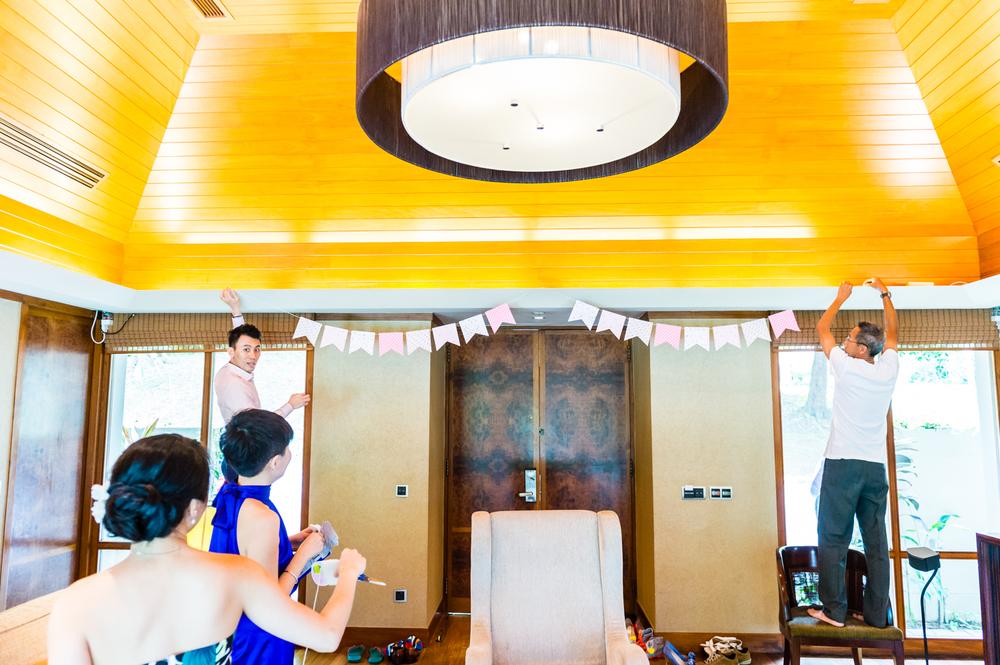 wedding-celebration-sentosa-resort-and-spa-singapore (2 of 30).jpg
