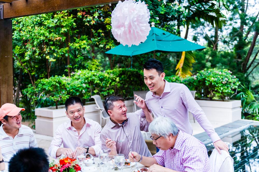wedding-celebration-sentosa-resort-and-spa-singapore (8 of 30).jpg