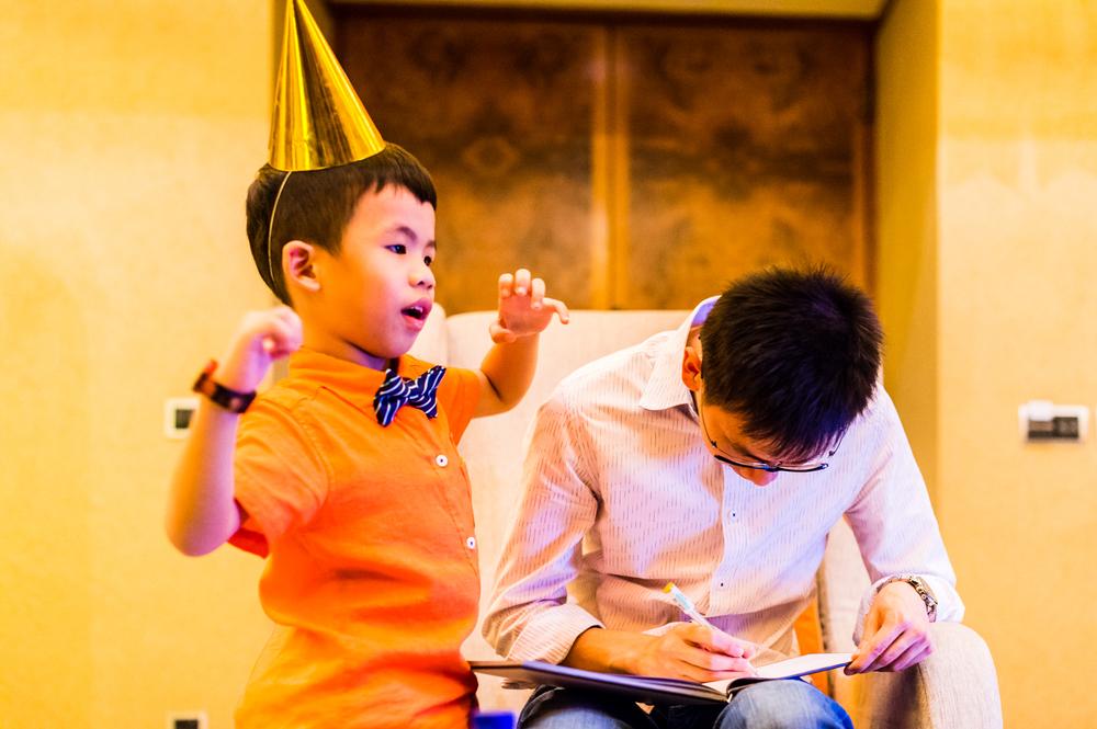 wedding-celebration-sentosa-resort-and-spa-singapore (11 of 30).jpg