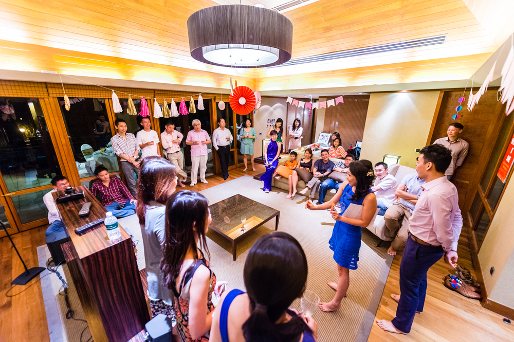 wedding-celebration-sentosa-resort-and-spa-singapore (14 of 30).jpg