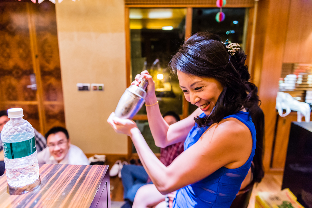 wedding-celebration-sentosa-resort-and-spa-singapore (16 of 30).jpg
