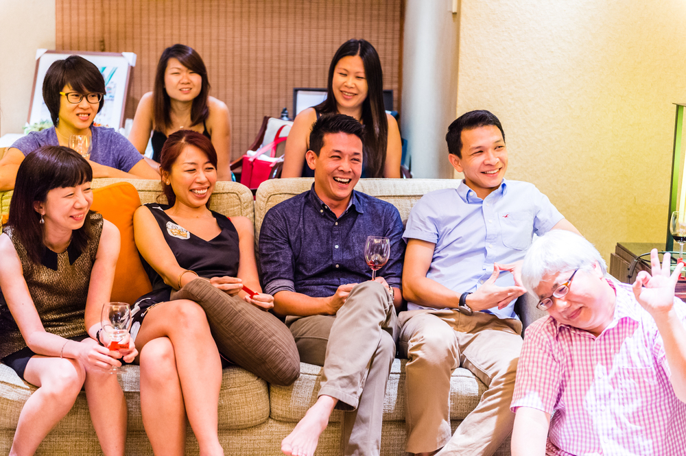 wedding-celebration-sentosa-resort-and-spa-singapore (17 of 30).jpg