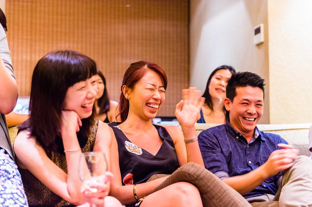 wedding-celebration-sentosa-resort-and-spa-singapore (20 of 30).jpg
