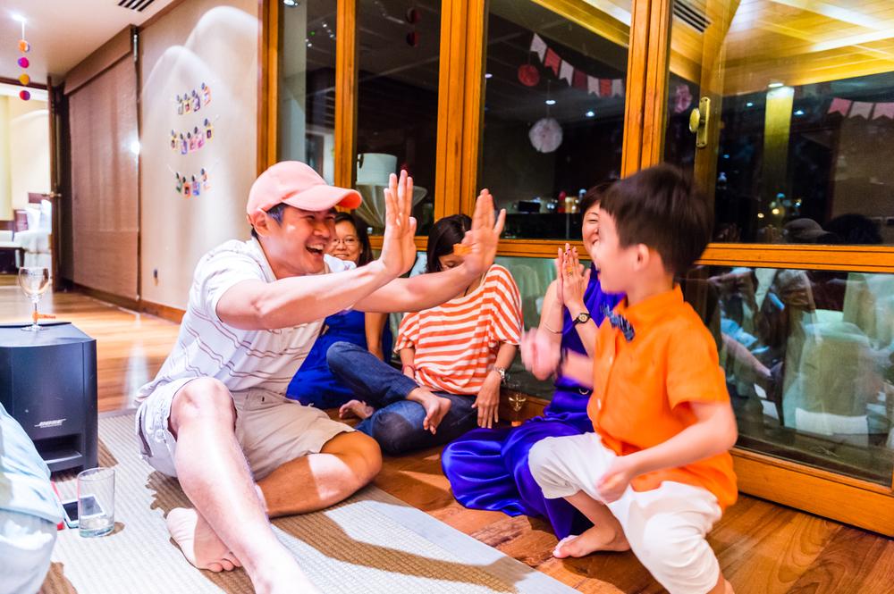 wedding-celebration-sentosa-resort-and-spa-singapore (24 of 30).jpg