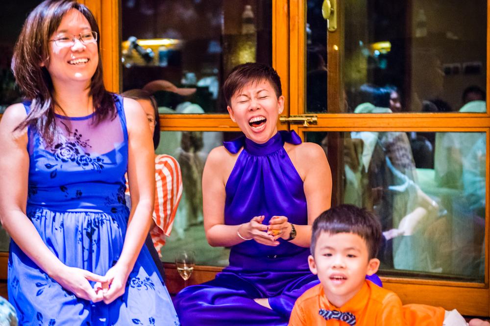 wedding-celebration-sentosa-resort-and-spa-singapore (23 of 30).jpg