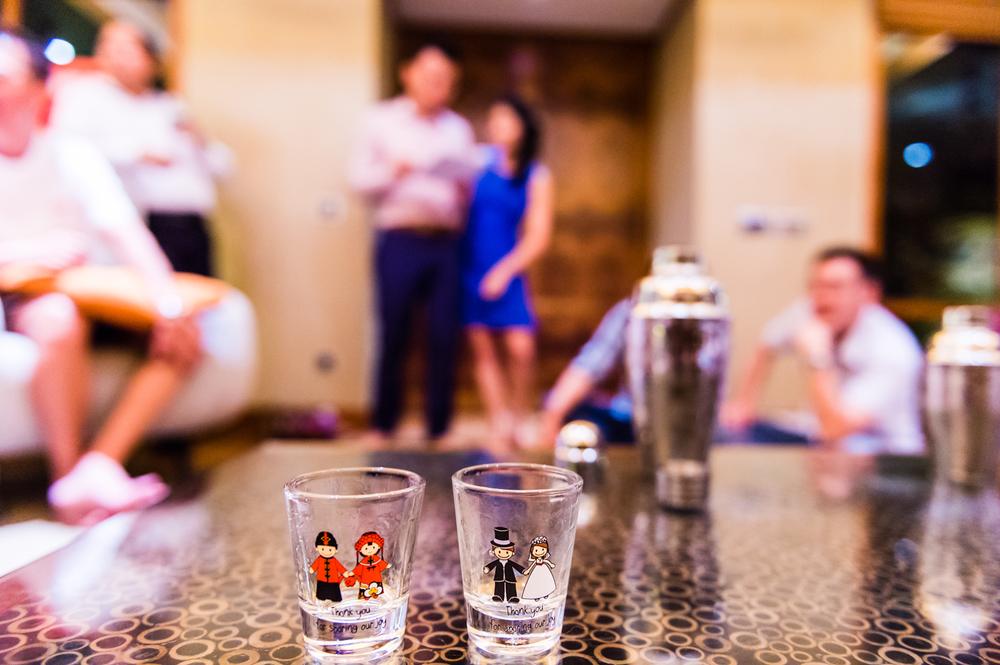 wedding-celebration-sentosa-resort-and-spa-singapore (25 of 30).jpg