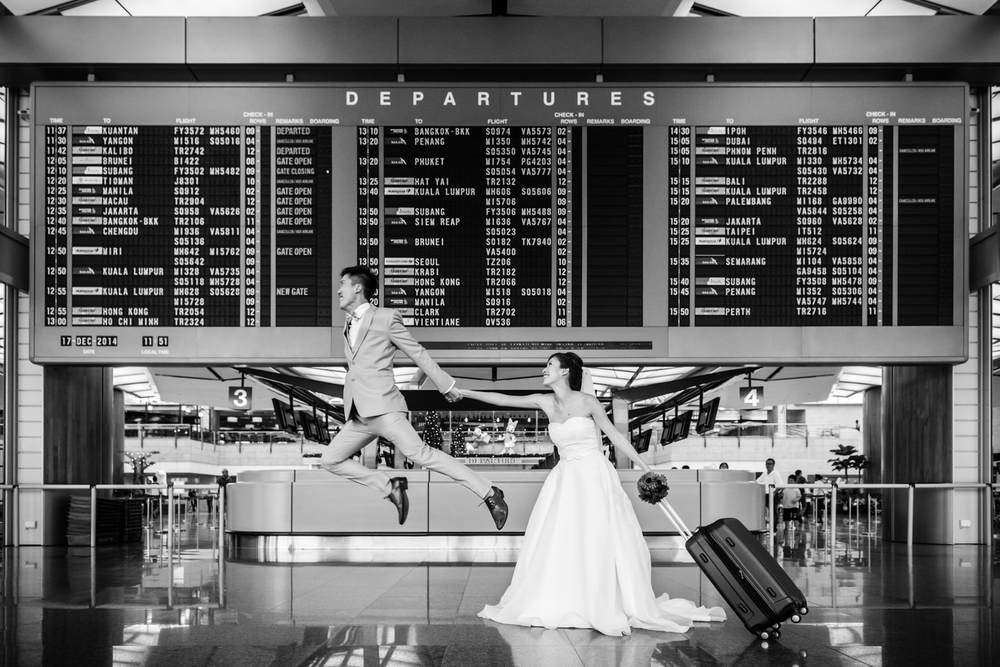Pre Wedding Shoot Changi Airport Singapore (2 of 3).jpg
