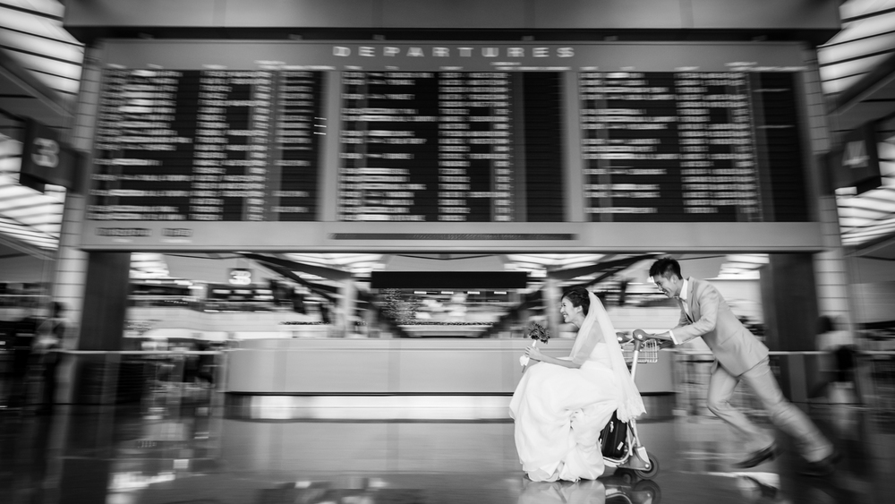 Pre Wedding Shoot Changi Airport Singapore (3 of 3).jpg