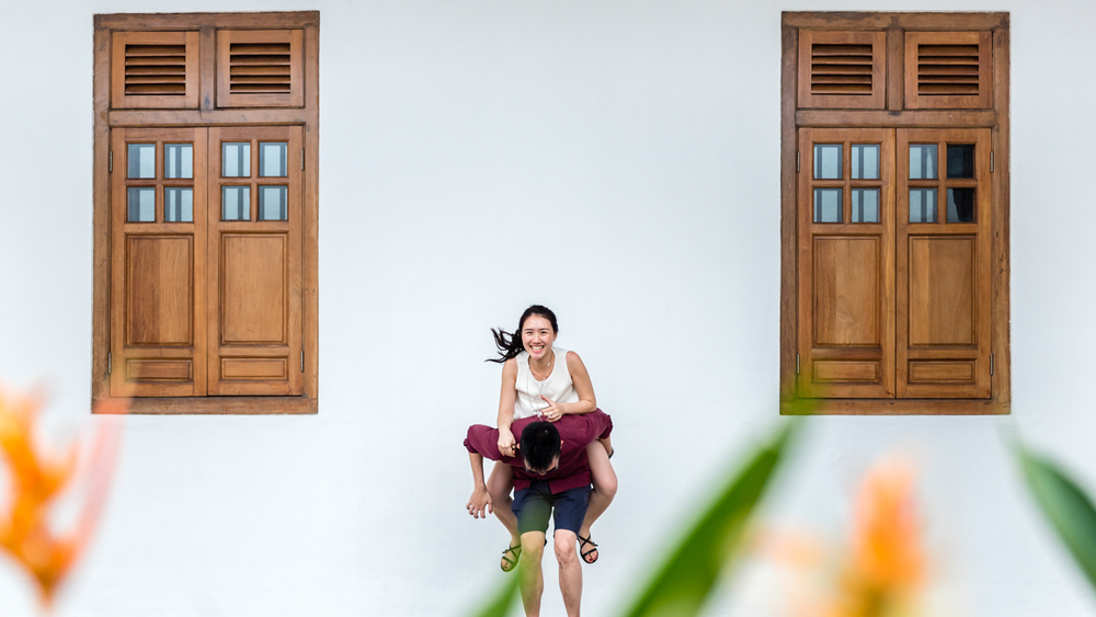 Pre Wedding Shoot Emerald Hill Singapore (2 of 10).jpg