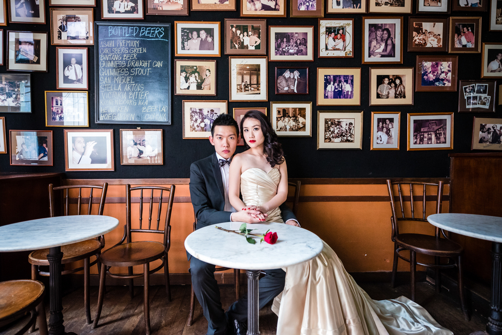 Pre Wedding Shoot Emerald Hill Singapore (7 of 10).jpg
