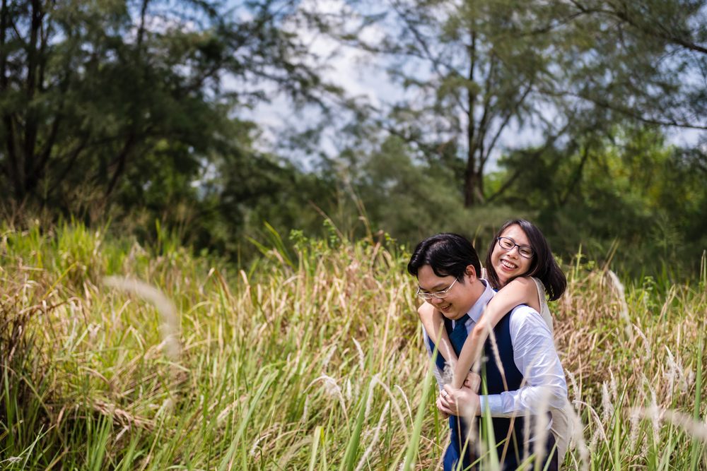 prewedding-photoshoot-punggol-waterway-lalang-singapore