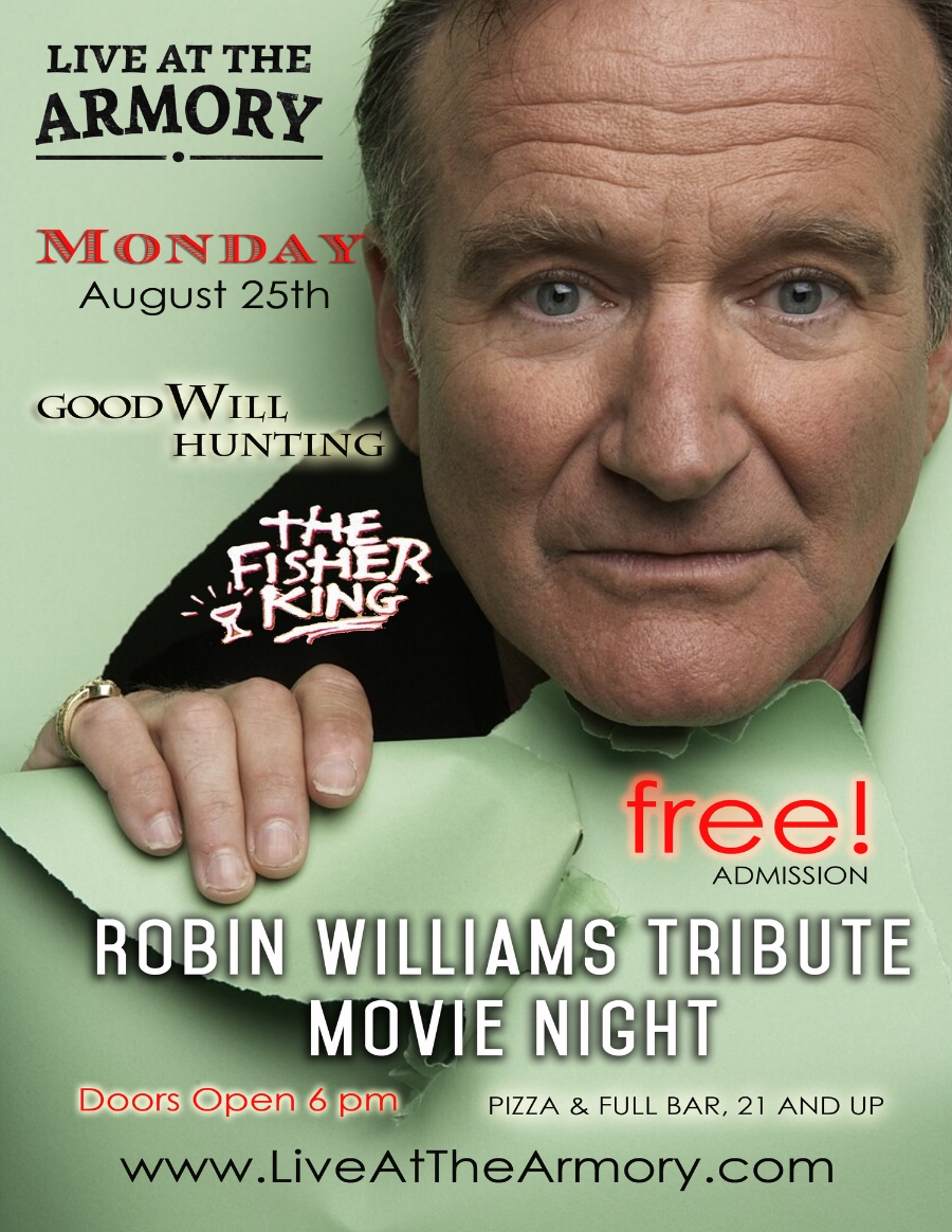 robin-williams-movie-poster-8x11.jpg