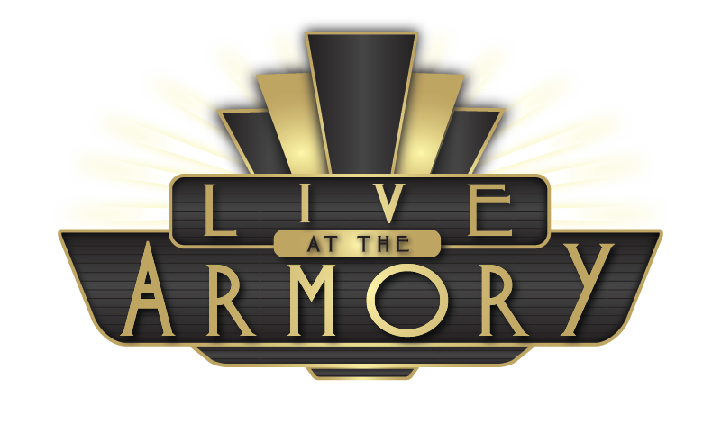Live at the Armory