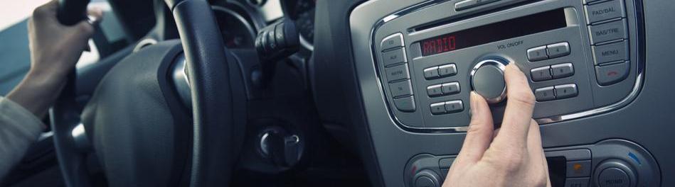 radio-car.jpg