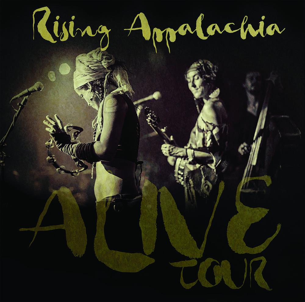 RisingApp_Alive-Tour_Admat-1000.jpg