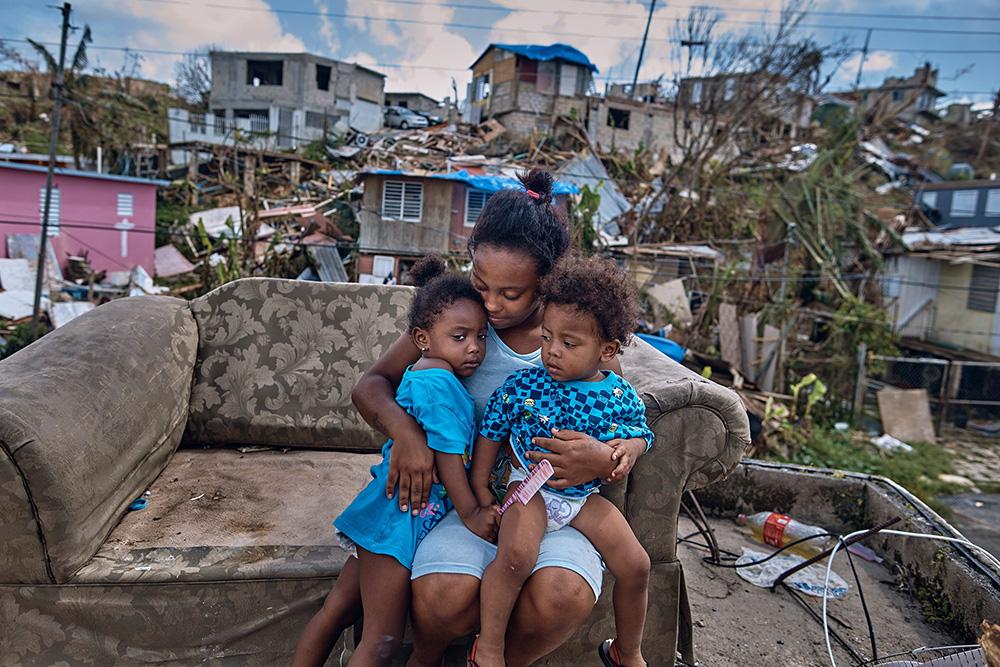 puerto-rico-hurricane-maria-aftermath-WEB.jpg
