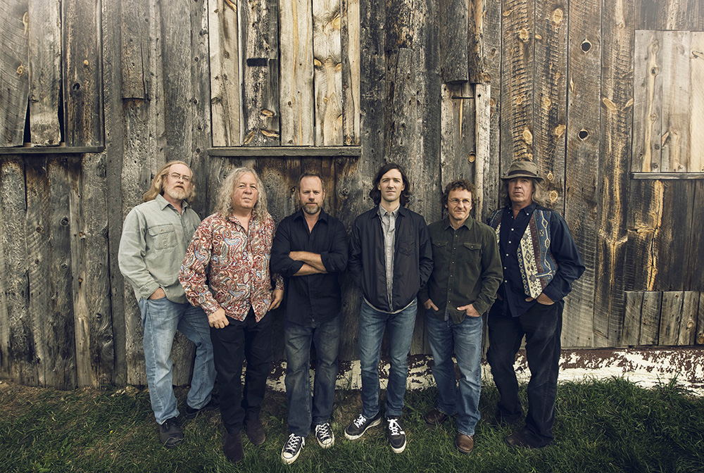 RailroadEarth-WEB.jpg