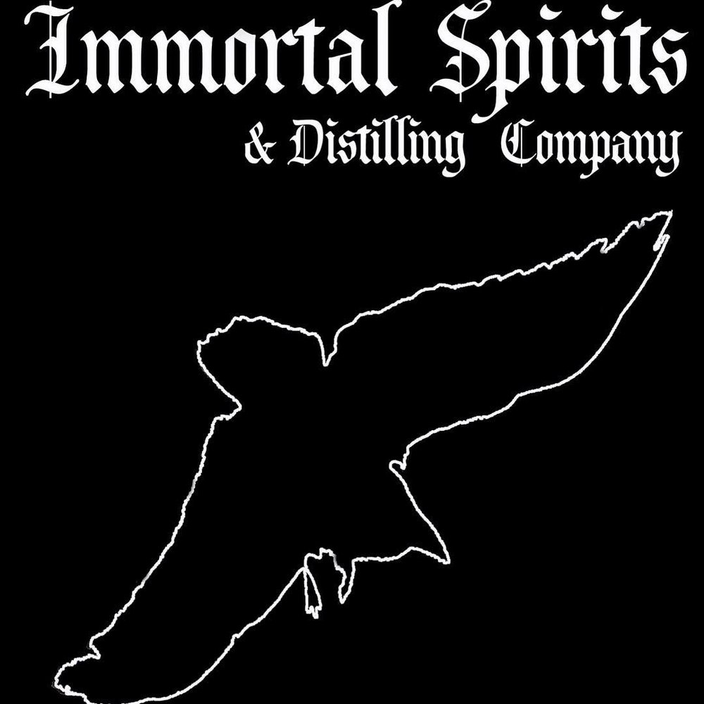 Immortal+Spirits.jpg